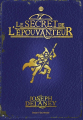 Couverture L'Épouvanteur, tome 03 : Le Secret de l'épouvanteur Editions Bayard (Poche) 2018