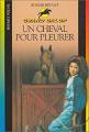 Couverture Un cheval pour pleurer Editions Bayard (Poche) 2001