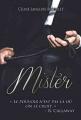 Couverture Mister Editions Autoédité 2019