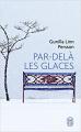 Couverture Par-delà les glaces Editions J'ai Lu 2019