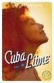 Couverture Cuba libre, tome 1 Editions De l'opportun (Nisha et caetera) 2019