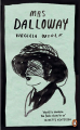 Couverture Mrs Dalloway Editions Penguin books (Essentials) 2012