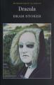 Couverture Dracula Editions Wordsworth (Classics) 2000