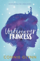 Couverture Rosewood Chronicles, tome 1 : Princesse incognito Editions HarperCollins (Children's books) 2018