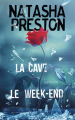 Couverture Le week-end Editions France Loisirs 2018