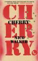 Couverture Cherry Editions Vintage 2019