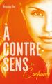Couverture À contre-sens, tome 4 : Confiance Editions Hachette (Hors-série) 2019