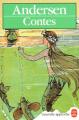 Couverture Contes Editions Le Livre de Poche (Nouvelle approche) 1987