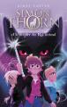 Couverture Simon Thorn, tome 1 : Simon Thorn et le sceptre du roi animal Editions France Loisirs 2019