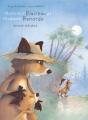 Couverture Monsieur Blaireau et Madame Renarde, tome 2 : Remue-ménage Editions France Loisirs 2019