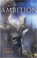 Couverture Ciel sans Étoiles, tome 1 : Ambition Editions Snag 2019