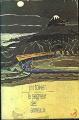 Couverture Le Seigneur des Anneaux, intégrale Editions Christian Bourgois  1990