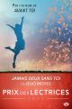Couverture Jamais deux sans toi Editions Milady (Romance) 2015