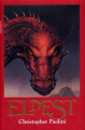 Couverture L'héritage, tome 2 : L'aîné Editions Roca 2007