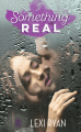 Couverture Reckless and real, tome 2 : Something real Editions J'ai Lu (Pour elle) 2019