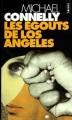 Couverture Les égouts de Los Angeles Editions Points 1999