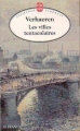 Couverture Les villes tentaculaires Editions Le Livre de Poche (Libretti) 2006