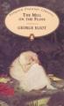 Couverture Le Moulin sur la Floss Editions Penguin books (Popular Classics) 1994