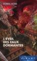 Couverture Les Aventuriers de la Mer, tome 6 : L'Éveil des eaux dormantes Editions France Loisirs (Piment) 2006