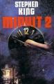 Couverture Minuit 2 Editions France loisirs 1992