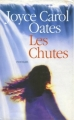 Couverture Les chutes Editions France Loisirs 2006