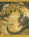 Couverture Bilbo le hobbit / Le hobbit Editions Houghton Mifflin Harcourt 1997