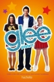 Couverture Glee, tome 1 Editions Hachette 2011
