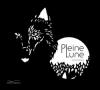 Couverture Pleine Lune Editions Gautier-Languereau 2010