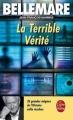 Couverture La terrible vérité Editions Le Livre de Poche 2010