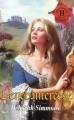 Couverture L'enchanteresse Editions Harlequin (Les historiques) 1999