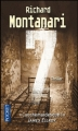 Couverture 7 Editions Pocket (Thriller) 2011