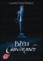Couverture Bleu Cauchemar, tome 1 Editions Le Livre de Poche (Jeunesse) 2011