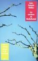 Couverture Les sorcières de Skelleftestad, tome 1 : L'étrange mariage de Nils Swedenborg Editions L'École des loisirs (Médium) 2010