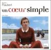 Couverture Un coeur simple Editions Nathan (Carrés classiques) 2009