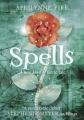 Couverture Ailes / Wings, tome 2 : Sortilèges Editions HarperCollins (US) 2010