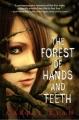 Couverture La forêt des damnés Editions Delacorte Press (Young Readers) 2010