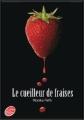 Couverture Le cueilleur de fraises Editions Le Livre de Poche (Jeunesse) 2011