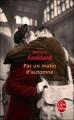 Couverture Par un matin d'automne Editions Le Livre de Poche 2011