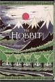 Couverture Bilbo le hobbit / Le hobbit Editions HarperCollins 2006