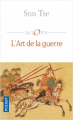 Couverture L'art de la guerre : Les treize articles / L'art de la guerre Editions Pocket (Agora) 2002