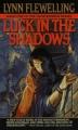 Couverture Nightrunner, tome 1 : Les Maîtres de l'ombre Editions Bantam Books 1996