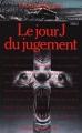 Couverture Le jour J du jugement Editions Presses pocket (Terreur) 1989