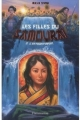 Couverture Les filles du samouraï, tome 3 : L'Affrontement Editions Flammarion 2010