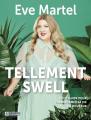 Couverture Tellement swell Editions De l'homme 2019