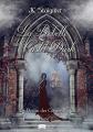 Couverture Le Destin des cœurs perdus, tome 2 : La Rebelle de Castel Dark Editions Something else (Still) 2019