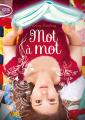 Couverture Mot à mot Editions Albin Michel (Poche) 2019