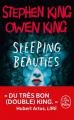 Couverture Sleeping beauties Editions Le Livre de Poche 2019