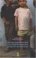 Couverture Les fabuleuses aventures d'un indien malchanceux qui devint milliardaire Editions 10/18 (Littérature étrangère) 2009