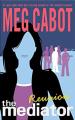 Couverture Médiator, tome 3 : Le Bal des spectres Editions Avon Books 2005