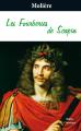 Couverture Les Fourberies de Scapin Editions Livres & compagnie 2013